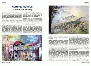 Artikel Malerei