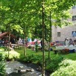 Kunst und Krempel Markt