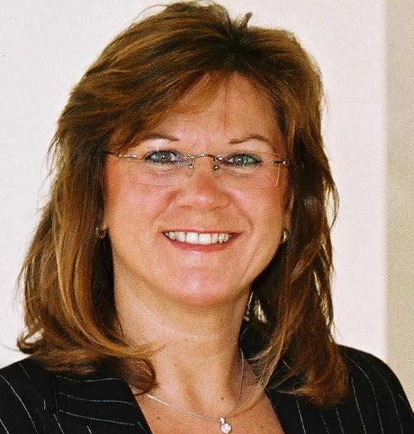 Monika Gottschling