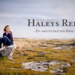 Haleys Reise