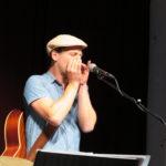Liedermacher Sascha 9