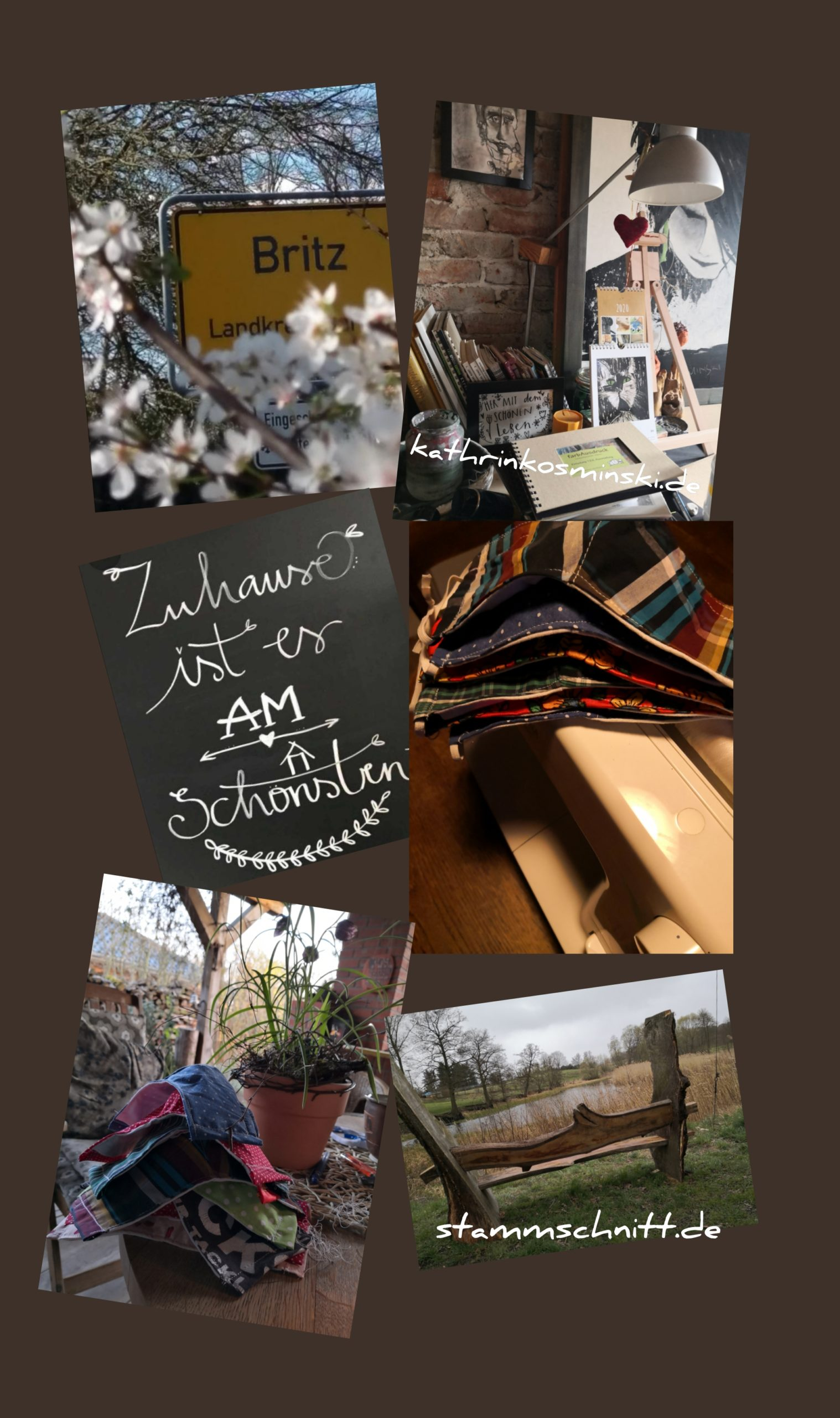 Kosminski-Collage-2020-04-07