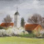 Marina Schlaak Cöthen