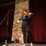 Konzert Anja Neumann 3