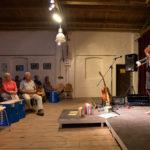 Konzert Anja Neumann 5